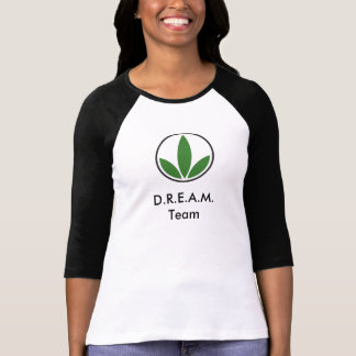 Dream Team T T-Shirt