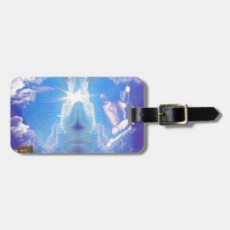 dreamscape 1(2).jpg luggage tag