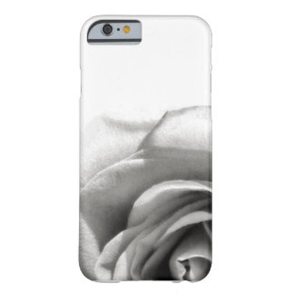 Dreamy petals barely there iPhone 6 case