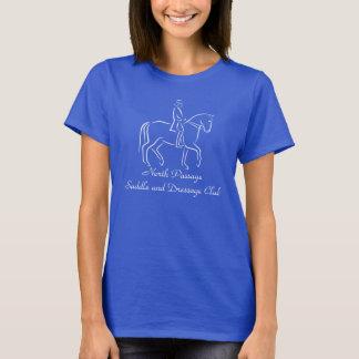Dressage association T-Shirt