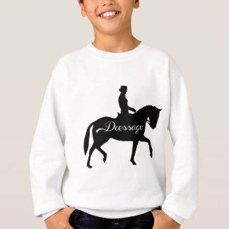 Dressage! Sweatshirt