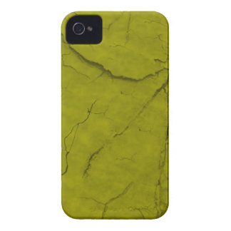 dried water bed iPhone 4 cases