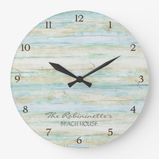 Outdoor Wall Clocks Zazzleconz