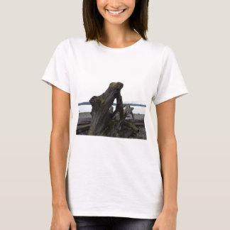 Driftwood T-Shirt