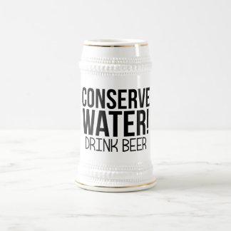 Drink Beer Beer Stein