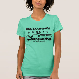 Drive T Shirt