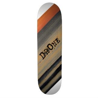 Drone Skateboards