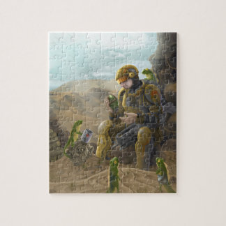 drought jigsaw puzzle
