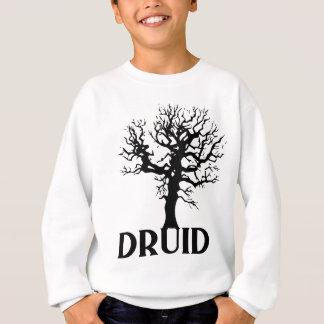 Druid Sweatshirt