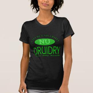 Druidry University T-Shirt