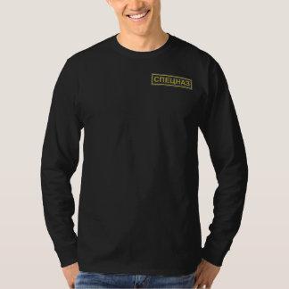 Druzya LS Tshirt
