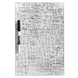 Dry Erase Board! Dry Erase Whiteboards