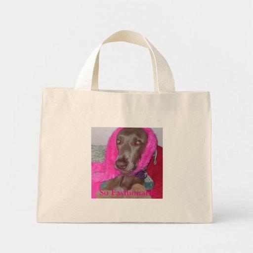 DSC00033,  So Fashionable Tote Bags