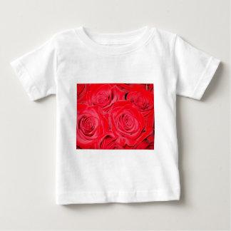 DSC05683.JPG BABY T-Shirt