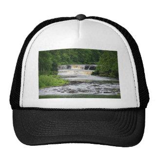 DSC05802 CAP