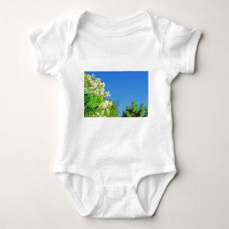 DSC08709.jpg Baby Bodysuit