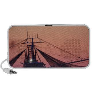 DSC_0070.jpg Travel Speakers