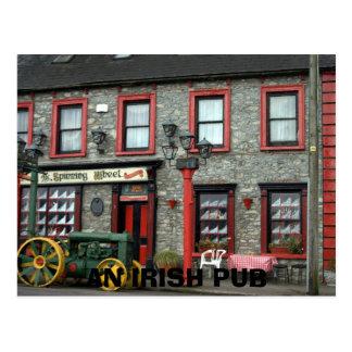 DSC_0588.NEF, AN IRISH PUB POST CARDS