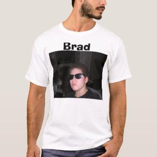 DSCN0673, Brad T-Shirt
