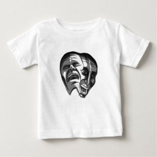 Duality Baby T-Shirt