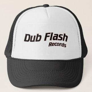 Dub Flash Hat
