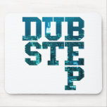 Dubstep NYC Mousepads