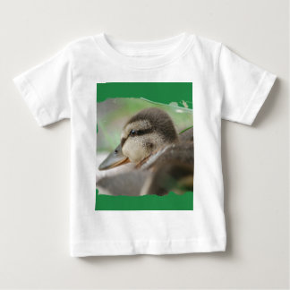 DUCKLING COLLECTION - by Jean Louis Glineur Baby T-Shirt
