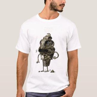dude-- turn around T-Shirt