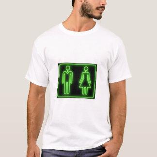 dunav1 firts shirt