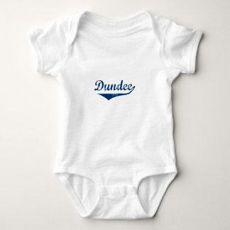 Dundee Baby Bodysuit
