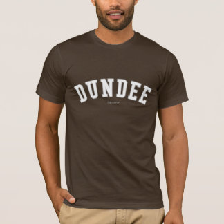 Dundee T-Shirt