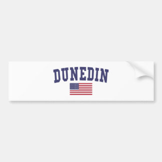 dunedin high with Dunedin Bumperstickers on PR 20170727 AGN 1371 AT in addition Product likewise Dunedin Bumperstickers moreover Columba Wins 2009 Otago Former Times  petition further House Plan Electrical Layout.