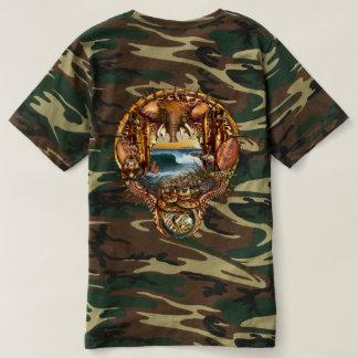 Durban Poison camo edition T-Shirt