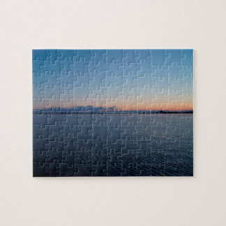Dusk 8x10 Puzzle with Gift Box