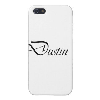 Dustin Case For iPhone 5/5S
