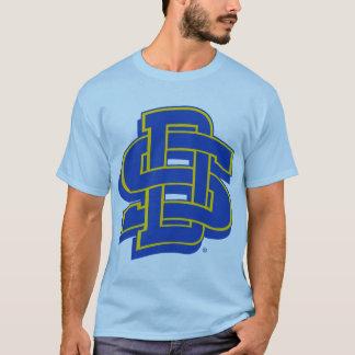 Dwight Bomberger T-Shirt