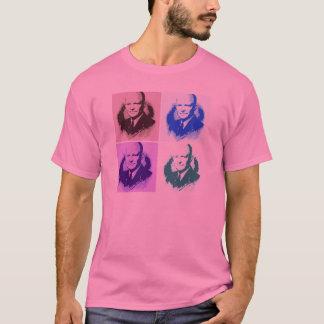 Dwight D Eisenhower T-Shirt
