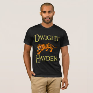 Dwight Hayden, collection, shirt, for sale ! T-Shirt