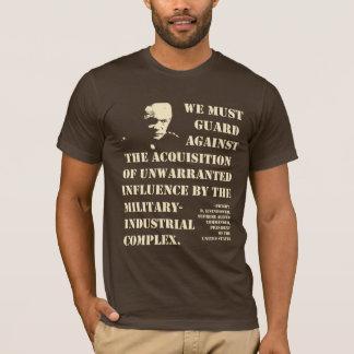Dwight's Counsel T-Shirt