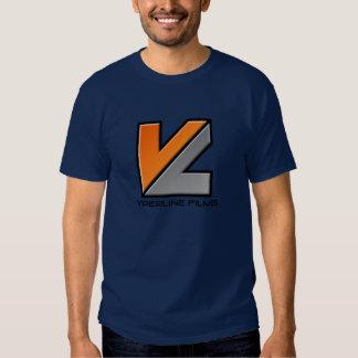 Dynamo Tshirt