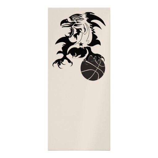 Eagle-Basketball-1-logo-2 Invitations