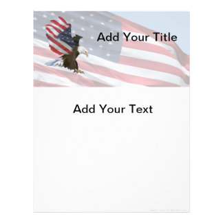 Eagle Flag Flyers