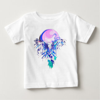 eagle fly baby T-Shirt