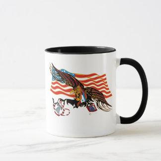 Eagle-Tea-Part-Ver-4