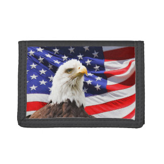 Eagle Usa Wallet