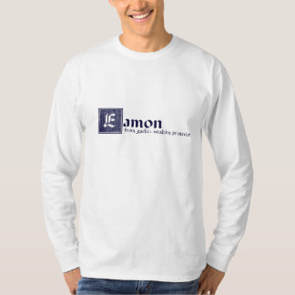 Eamon, wealthy protector T-Shirt