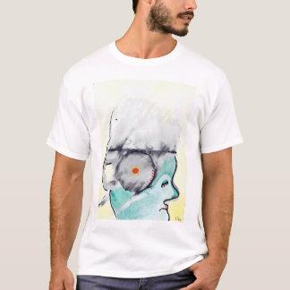 EAR MUFFS And  Memory T-Shirt