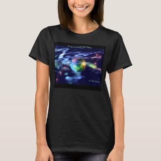 Earth Dance T-Shirt
