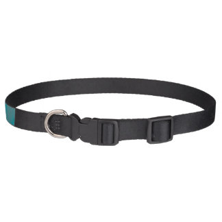 Earth Dog Collar (large)