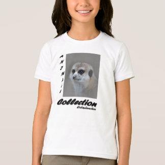 Earth male T-Shirt